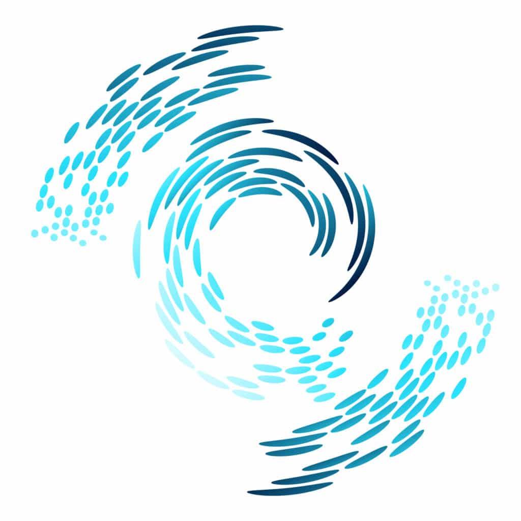 Logo Seima ophta