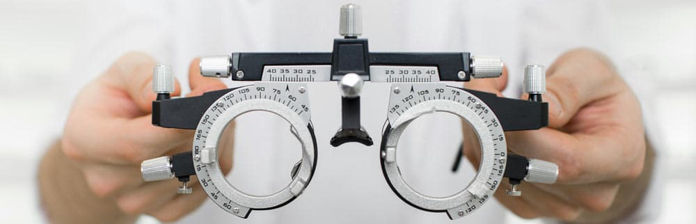Seine et Marne Ophtalmologie