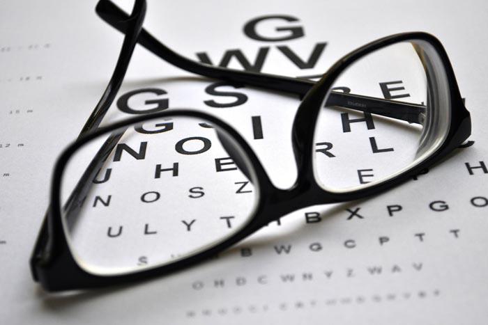 Hypermetropie ophtalmologie seine-et-marne