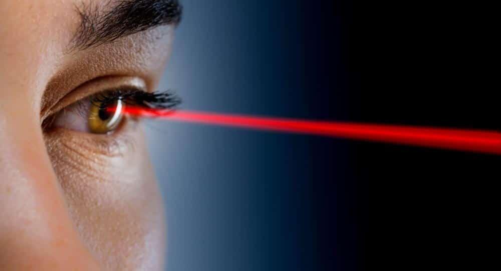 La chirurgie refractive ophtalmologie seine et marne