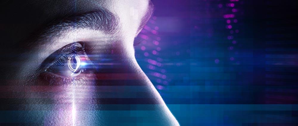 La chirurgie réfractive Ophtalmologie Seine et Marne