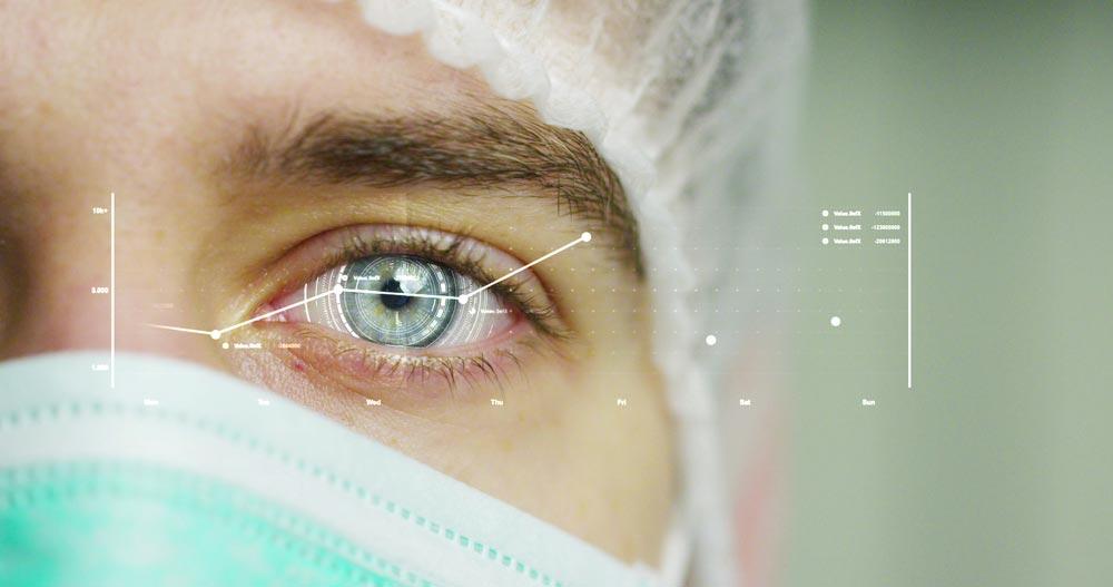 cataracte-ophtalmologie-seine-et-marne-2
