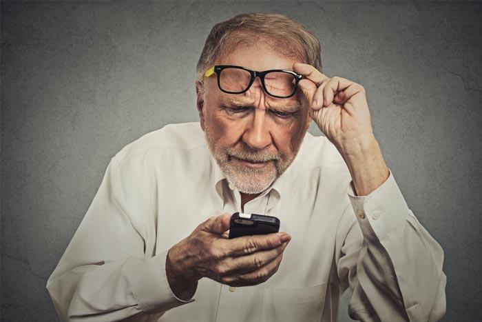 cataracte-ophtalmologie seine et marne