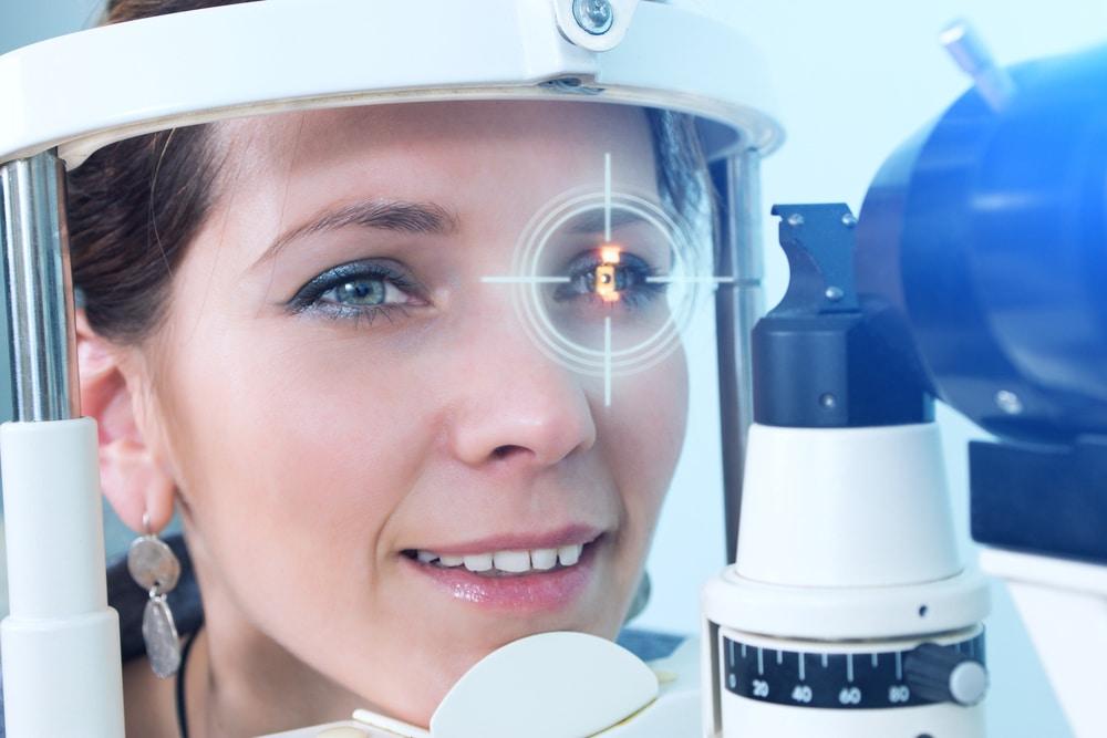 centre ophtalmologie seine-et-marne