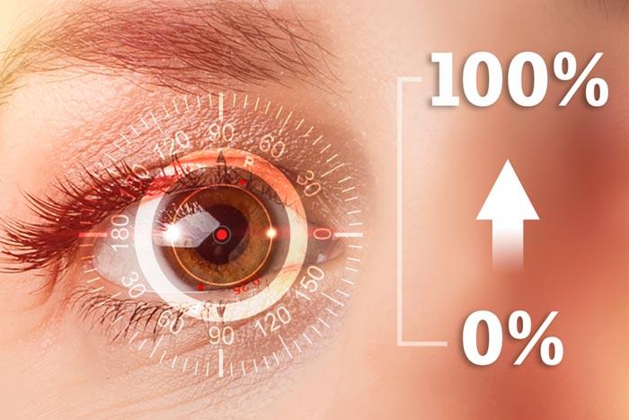 Chirurgie de la myopie ophtalmologie seine-et-marne