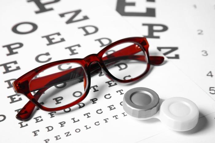 consultation ophtalmologie seine-et-marne