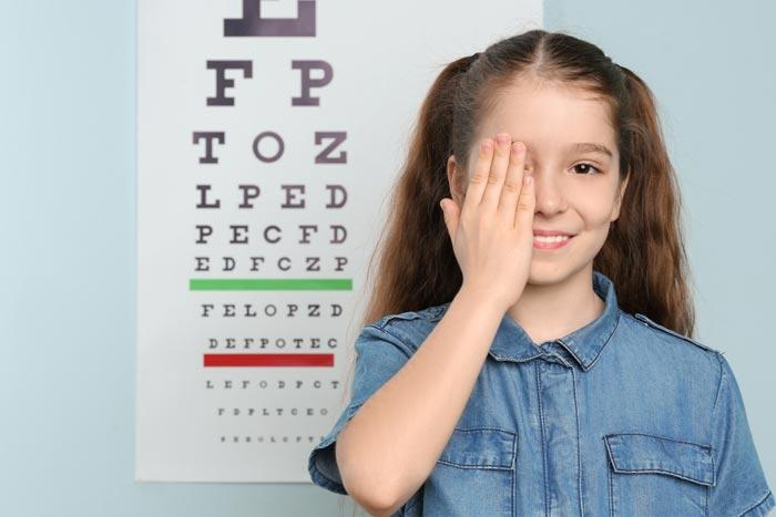 enfant ophtalmologie seine-et-marne
