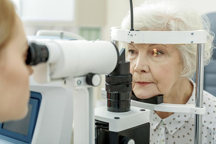 glaucome ophtalmologie-seine-et-marne