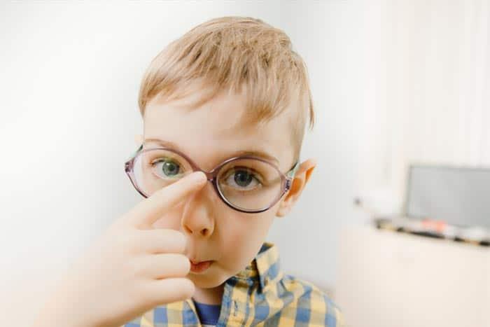 la myopie ophtalmologie seine et marne