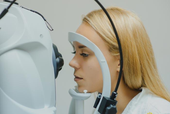 oct ophtalmologie seine-et-marne