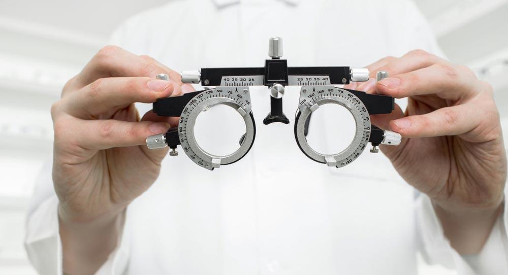 ophtalmolgie seine et marne les pathologies