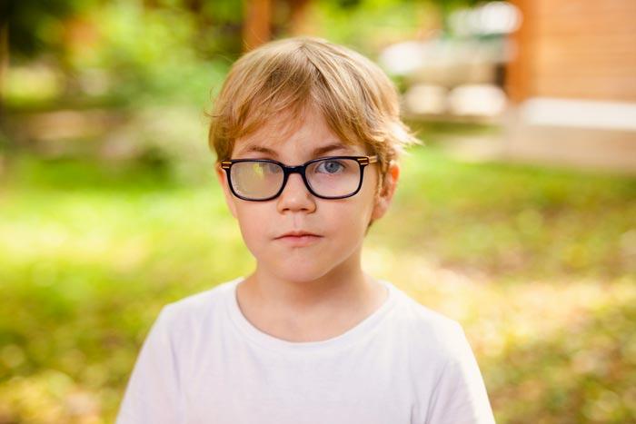 strabisme ophtalmologie seine-et-marne