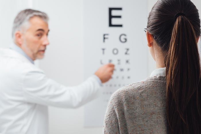 suivi ophtalmologie seine-et-marne